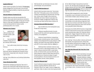 Brosur Apakah MPASI itu-page-001