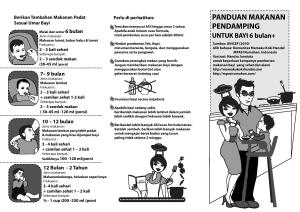 Brosur MPASI Alih bahasa (unicef)(1)-page-001