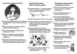 Brosur MPASI Alih bahasa (unicef)(1)-page-002
