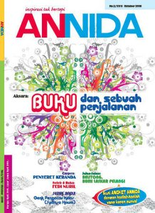 Annida-No-2-XVIII-Okt-08
