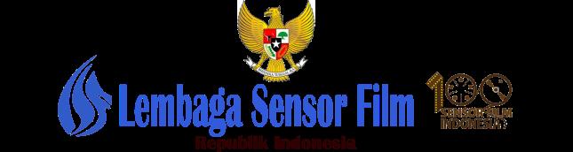 Logo_LSF