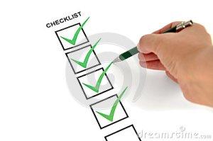 basic-checklist-25762607