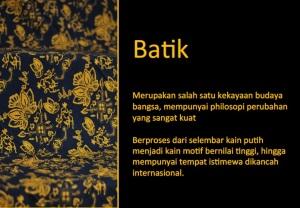 batik-tk-batik