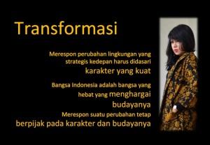 batik-tk-transformasi