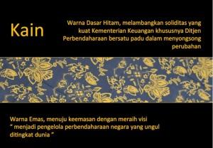 batik-tk-warna