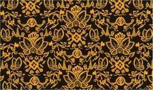 batik-transformasi-7