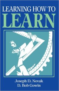 learn-how-to-learn