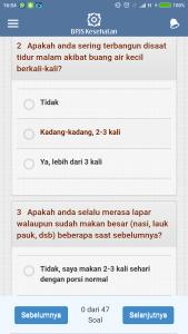 app-bpjs-2