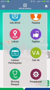 app-bpjs-i