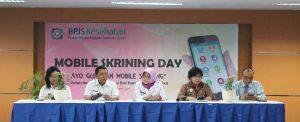 mobile-skrining