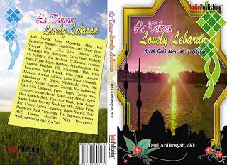 COVER-LL-LA-TAHZAN