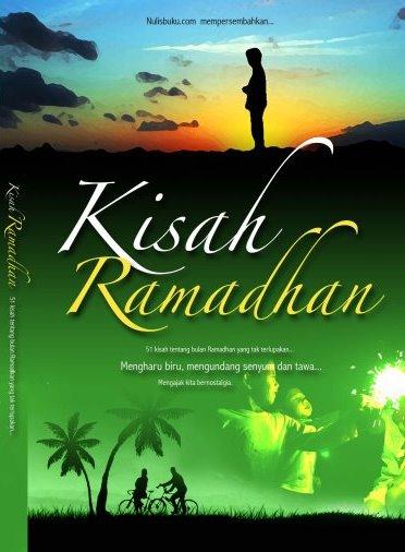 kisah ramadhan depan.jpg