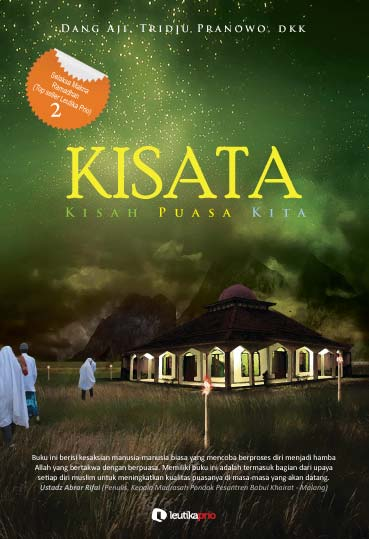 KISATA_web