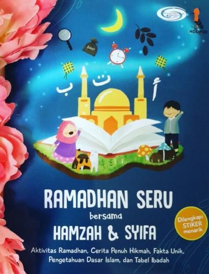 ramadhan-seru.jpeg