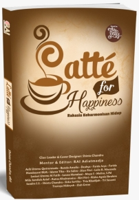 Latte for Happiness