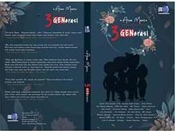 Buku Tiga Generasi.png