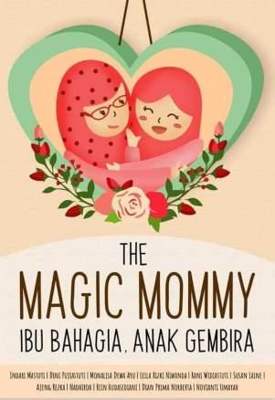 Magic Mommy.jpeg